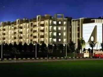 1329 sqft, 2 bhk Apartment in Aditya Aditya Heights Gannavaram, Vijayawada at Rs. 49.0000 Lacs