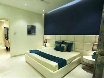 920 sqft, 2 bhk Apartment in Builder Citizen Ananda Allahapur Allahabad Allahpur, Allahabad at Rs. 55.0000 Lacs