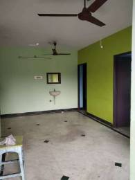 1000 sqft, 2 bhk Apartment in Builder Project Anna Nagar West Extension, Chennai at Rs. 15000