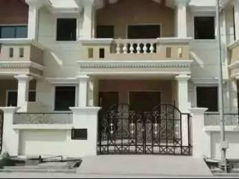 1035 sqft, 3 bhk IndependentHouse in Abhinav Tirupati Apartment Maharana Pratap Nagar, Bhopal at Rs. 55.0000 Lacs