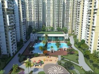 850 sqft, 2 bhk Apartment in Mahagun Mywoods Marvella Phase 2 Noida Extension, Noida at Rs. 28.6900 Lacs
