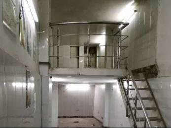 480 sqft, 1 bhk Apartment in Builder Project Kotla Mubarakpur, Delhi at Rs. 40000