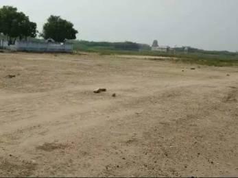 800 sqft, Plot in Builder Guru nager Salem Namakkal Road, Salem at Rs. 0.0100 Cr