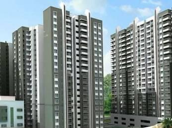 1200 sqft, 2 bhk Apartment in Sobha Rain Forest at Dream Acres Varthur, Bangalore at Rs. 76.0000 Lacs