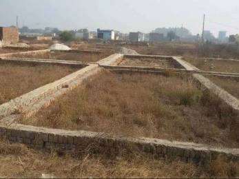 900 sqft, Plot in Builder Project Sector 168, Noida at Rs. 3.5000 Lacs
