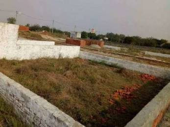 675 sqft, Plot in Builder Project Pitampura, Delhi at Rs. 2.6250 Lacs