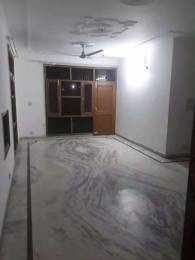 2100 sqft, 4 bhk Apartment in Builder Project Sector 78, Mohali at Rs. 25000