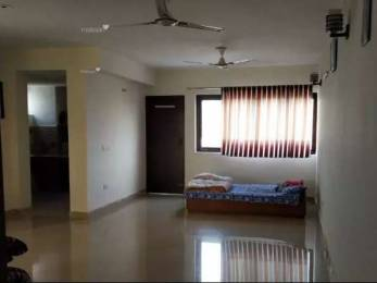 1500 sqft, 2 bhk Apartment in Builder Project Saket, Delhi at Rs. 40000