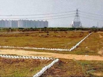 450 sqft, Plot in Builder Project Munirka, Delhi at Rs. 1.7500 Lacs
