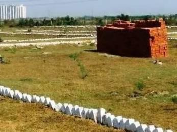 1800 sqft, Plot in Builder Project Sarai Kale Khan, Delhi at Rs. 7.0000 Lacs