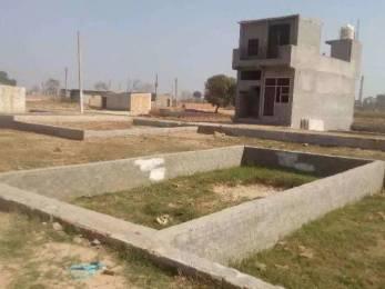 900 sqft, Plot in Builder Project Sultan Puri, Delhi at Rs. 3.5000 Lacs