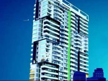 1310 sqft, 2 bhk Apartment in Panchsheel Pratishtha Sector 75, Noida at Rs. 71.4500 Lacs