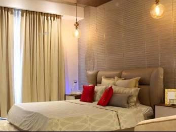 2809 sqft, 4 bhk Apartment in Builder Green Lotus Saksham Patiala Road Zirakpur, Chandigarh at Rs. 99.3100 Lacs