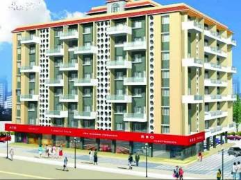 955 sqft, 2 bhk Apartment in Gold Golden Park 1 Manewada, Nagpur at Rs. 37.4328 Lacs