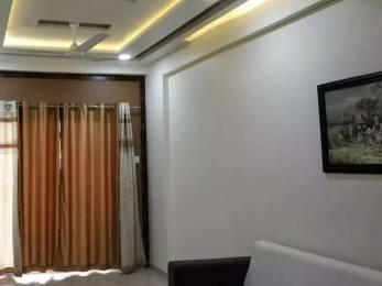 945 sqft, 2 bhk Apartment in Fakhri Babji Enclave Beltarodi, Nagpur at Rs. 31.0000 Lacs