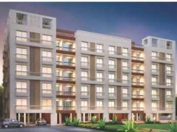 1250 sqft, 2 bhk Apartment in Samanvay Realty Status Atladara, Vadodara at Rs. 8000