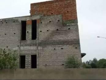 1469 sqft, 3 bhk Villa in Ansal Sushant Golf City Gomti Nagar, Lucknow at Rs. 40.0000 Lacs