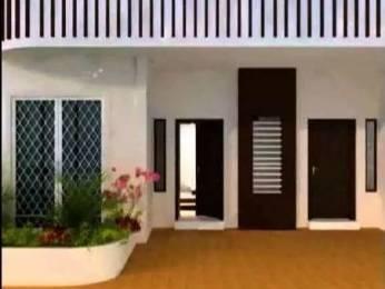 1850 sqft, 3 bhk Villa in Builder kharadi Annex Kharadi, Pune at Rs. 1.3900 Cr