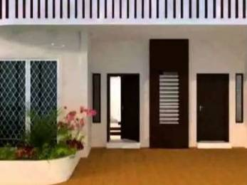 1200 sqft, 2 bhk Villa in Builder kharadi Annex Kharadi, Pune at Rs. 93.0000 Lacs