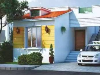 1500 sqft, 2 bhk Villa in Colorhomes Poonamallee Farms Avadi, Chennai at Rs. 47.0000 Lacs