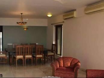 3000 sqft, 4 bhk BuilderFloor in Builder Silver Sands Carter Road, Mumbai at Rs. 4.2500 Lacs