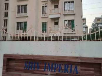 1800 sqft, 3 bhk Apartment in Builder Project Atladara, Vadodara at Rs. 12500