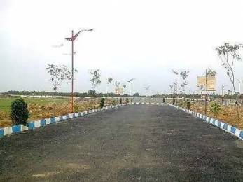 900 sqft, Plot in Builder new vatika city Sector 86, Faridabad at Rs. 5.5000 Lacs