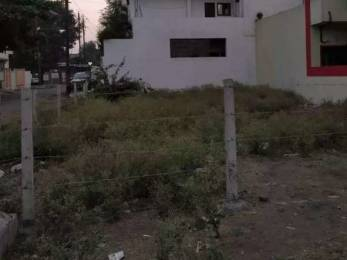 2298 sqft, Plot in Builder adarsh nagar Hoshangabad Road, Bhopal at Rs. 68.9400 Lacs