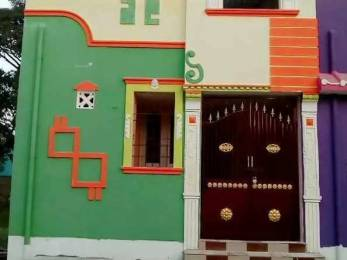 750 sqft, 2 bhk IndependentHouse in Builder Project Manali New Town, Chennai at Rs. 36.0000 Lacs