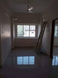 950 sqft, 2 bhk Apartment in Builder Project Bhawanipur, Kolkata at Rs. 23000
