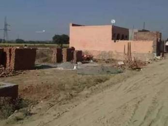 900 sqft, Plot in Builder sagun sai city GohanaRohtak Road, Rohtak at Rs. 8.5000 Lacs