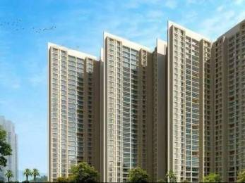 943 sqft, 3 bhk Apartment in Piramal Vaikunth Cluster 4A Thane West, Mumbai at Rs. 1.6000 Cr