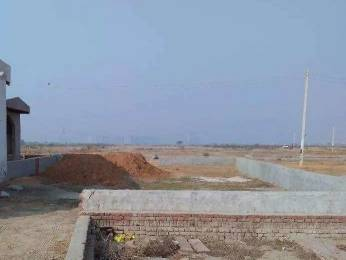 990 sqft, Plot in Builder Project Sector 56, Noida at Rs. 3.8500 Lacs