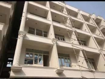 1250 sqft, 3 bhk Apartment in Builder Ashirvad residency Saguna More, Patna at Rs. 13000