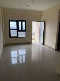 1275 sqft, 2 bhk Apartment in Sangwan Heights Raj Nagar Extension, Ghaziabad at Rs. 7000