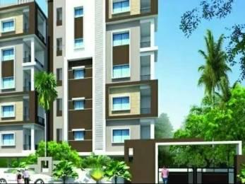 1030 sqft, 2 bhk Apartment in Builder Project Amaravathi, Vijayawada at Rs. 16.0000 Lacs