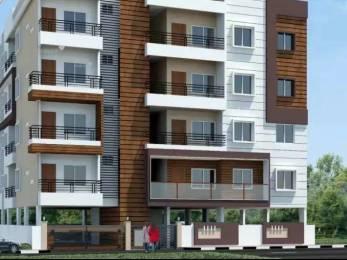 1390 sqft, 3 bhk Apartment in Shivaganga Hemavathi Dwarakamai Uttarahalli, Bangalore at Rs. 61.1600 Lacs