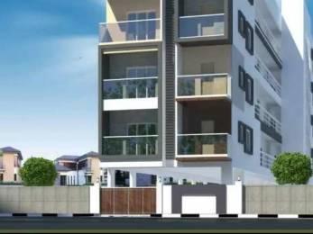 655 sqft, 2 bhk Apartment in Builder Shivaganga Opera Basavanagudi, Bangalore at Rs. 52.4000 Lacs