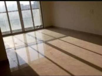 538 sqft, 1 bhk Apartment in Atul Ratna Mohan Triveni CHS Borivali East, Mumbai at Rs. 95.0000 Lacs