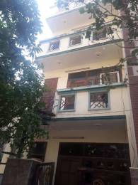 2750 sqft, 3 bhk IndependentHouse in Builder Project Sector 14 Main Road, Gurgaon at Rs. 3.2000 Cr