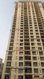 2165 sqft, 4 bhk Apartment in Hiranandani Estate Thane West, Mumbai at Rs. 70000