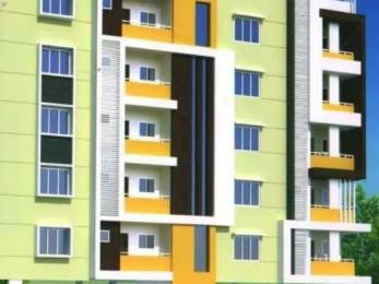 1500 sqft, 3 bhk Apartment in Builder Project Kommadi Road, Visakhapatnam at Rs. 52.5000 Lacs