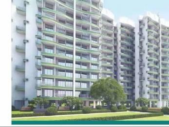 1330 sqft, 3 bhk BuilderFloor in Sai Proviso Proviso Leisure Town Hadapsar, Pune at Rs. 90.0000 Lacs
