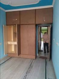 1300 sqft, 2 bhk BuilderFloor in Builder Project Sector 20, Chandigarh at Rs. 20500