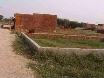 1080 sqft, Plot in Builder Project Amar colony, Delhi at Rs. 4.2000 Lacs