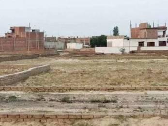 1170 sqft, Plot in Builder Project Pitampura, Delhi at Rs. 4.5500 Lacs