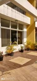 773 sqft, 2 bhk Apartment in Mont Vert Vesta Pirangut, Pune at Rs. 9000