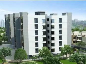 1210 sqft, 2 bhk IndependentHouse in Builder Project sejbahar, Raipur at Rs. 26.5000 Lacs