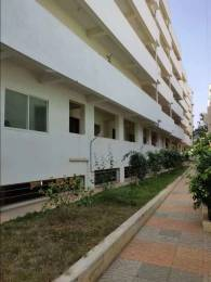 1141 sqft, 2 bhk Apartment in Aakarshan Athena Begur, Bangalore at Rs. 15500