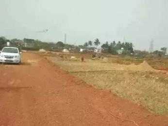 1200 sqft, Plot in Builder Project Khordha, Bhubaneswar at Rs. 5.9900 Lacs